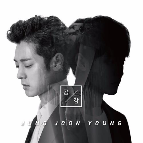 JungJoonYoungSympathy