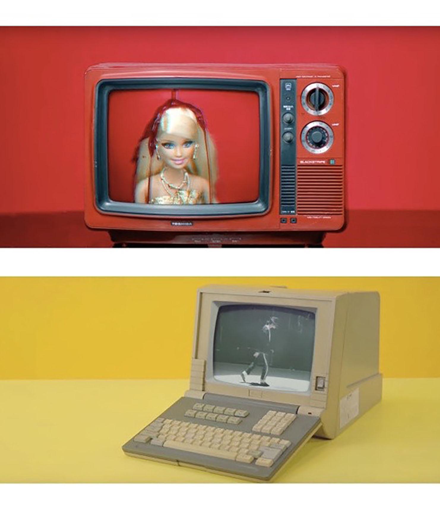 BarbieJackson
