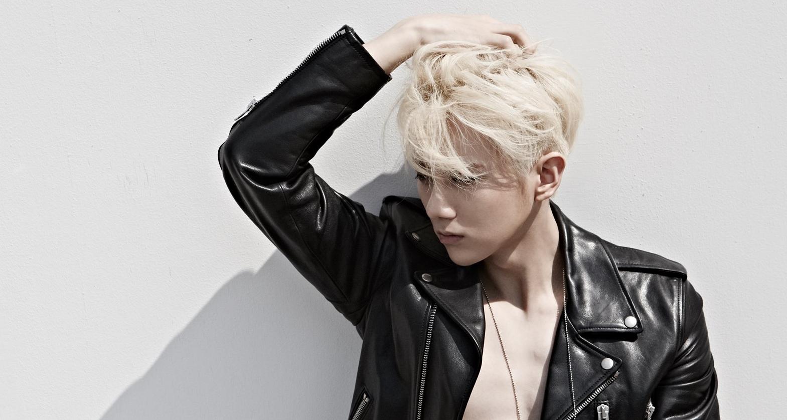 Manwhore Hyunseung 4