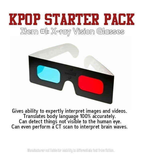 NetizenXRayGlasses