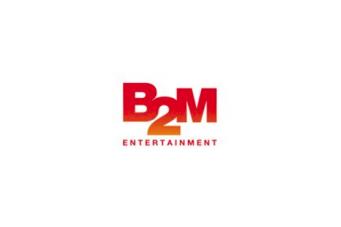 B2MEntertainment
