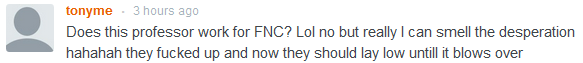 NBConspiracy1
