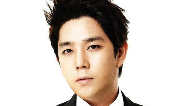 SuperJuniorKangin