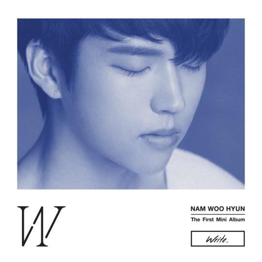 nam-woo-hyun-1st-mini-album-write