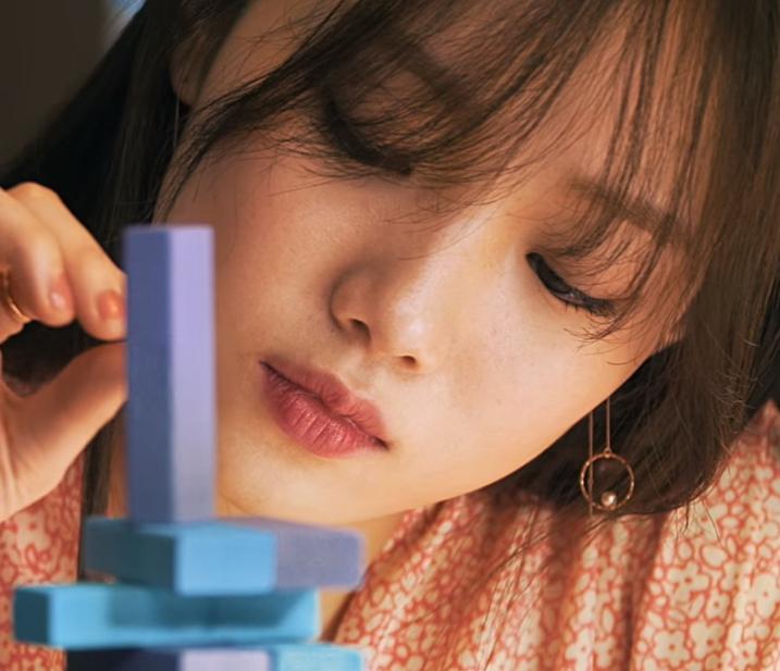eddykim_leesungkyung_sweetlikecoffee_3