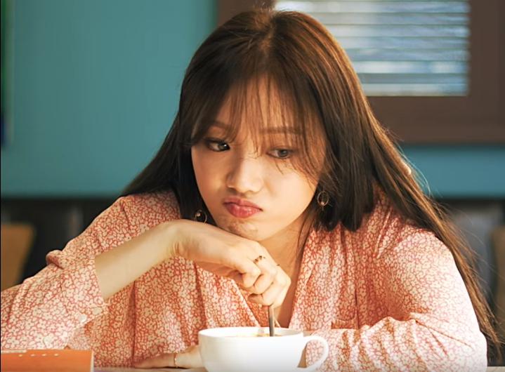 eddykim_leesungkyung_sweetlikecoffee_4