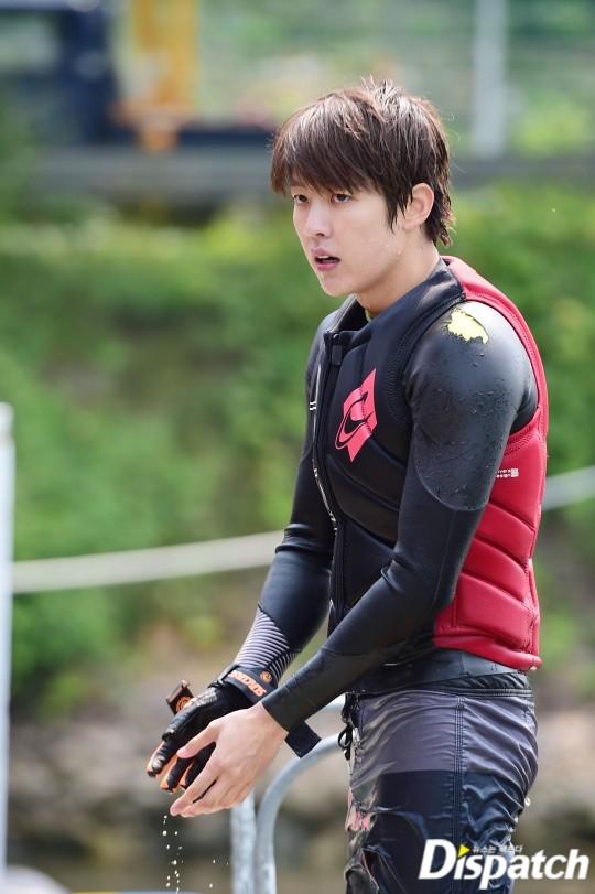 SungyeolWakeboarding2
