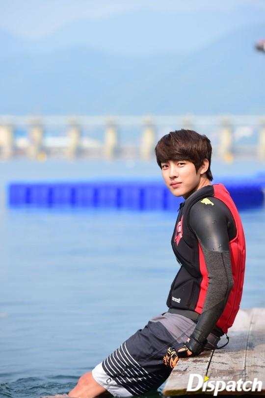 SungyeolWakeboarding6