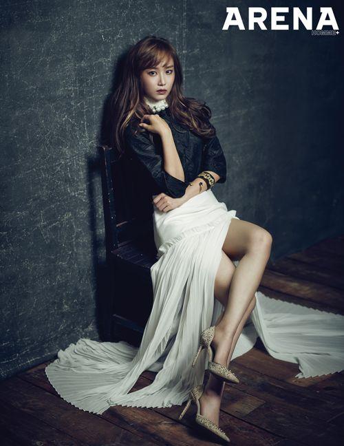 YoonTaejin