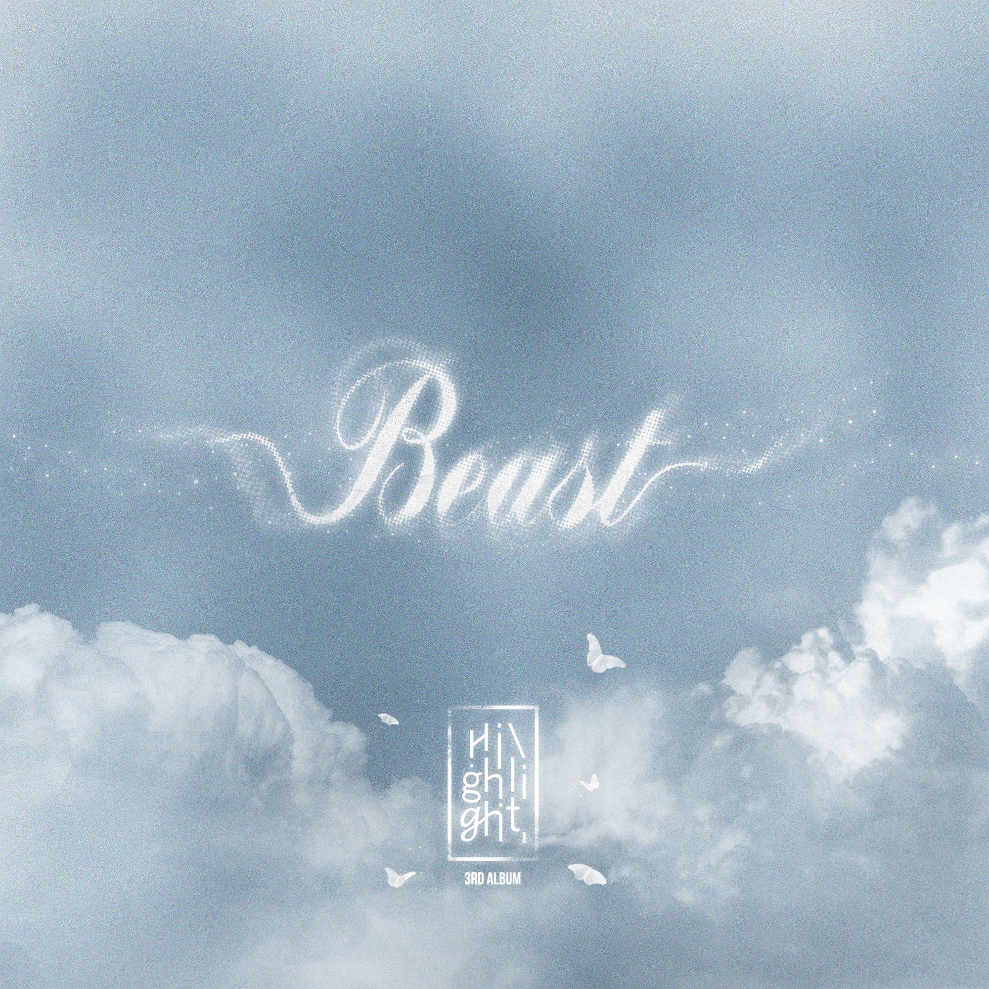beasthighlightcover01