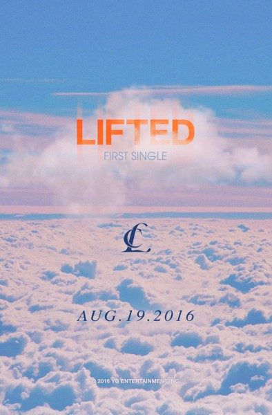 CLLifted