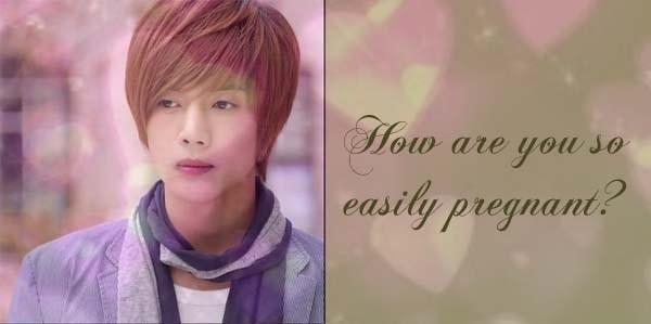 kimhyunjoongcard9
