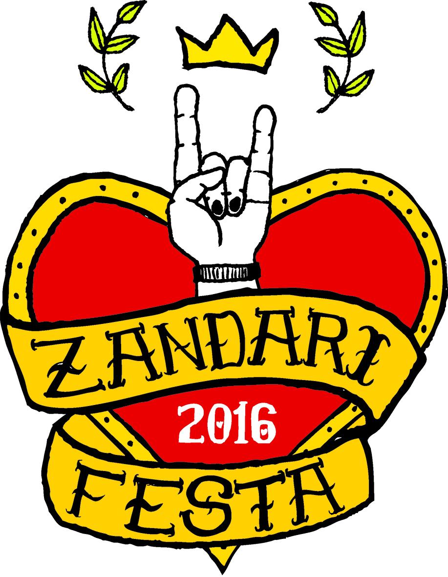 zandari-festa-16-logo