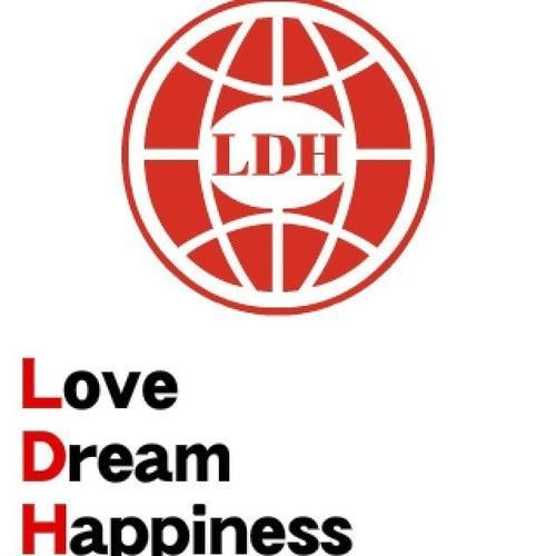ldhlovedreamhappiness