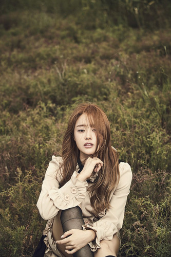 song-ji-eun-bobby-doll-teaser-images-song-jieun-39897692-333-500