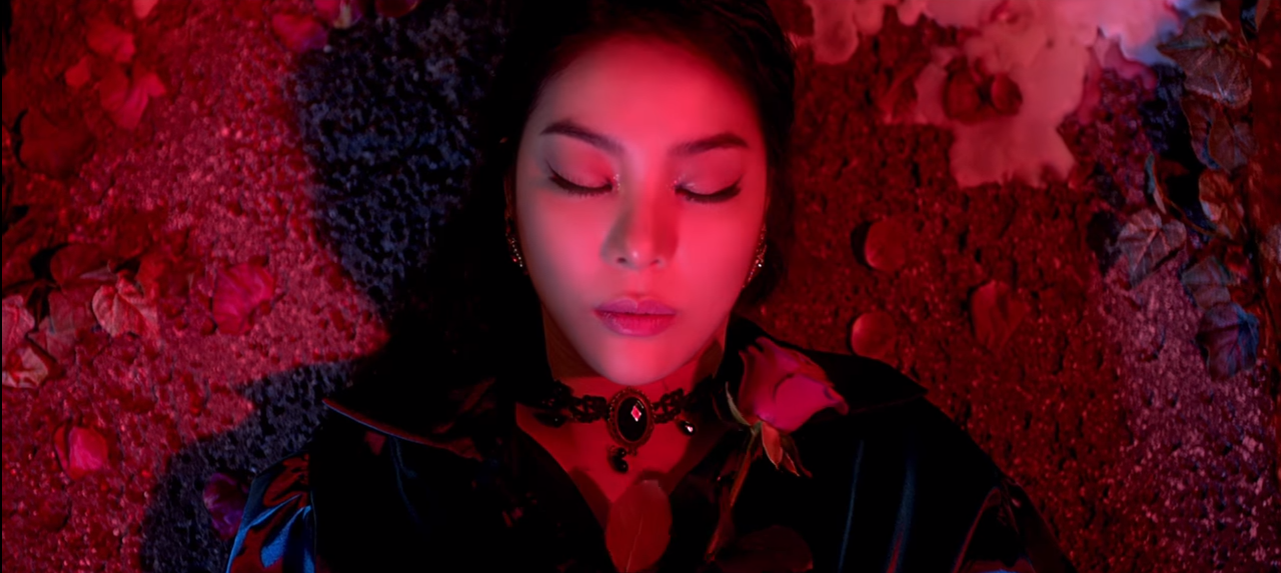 ailee_home_grave