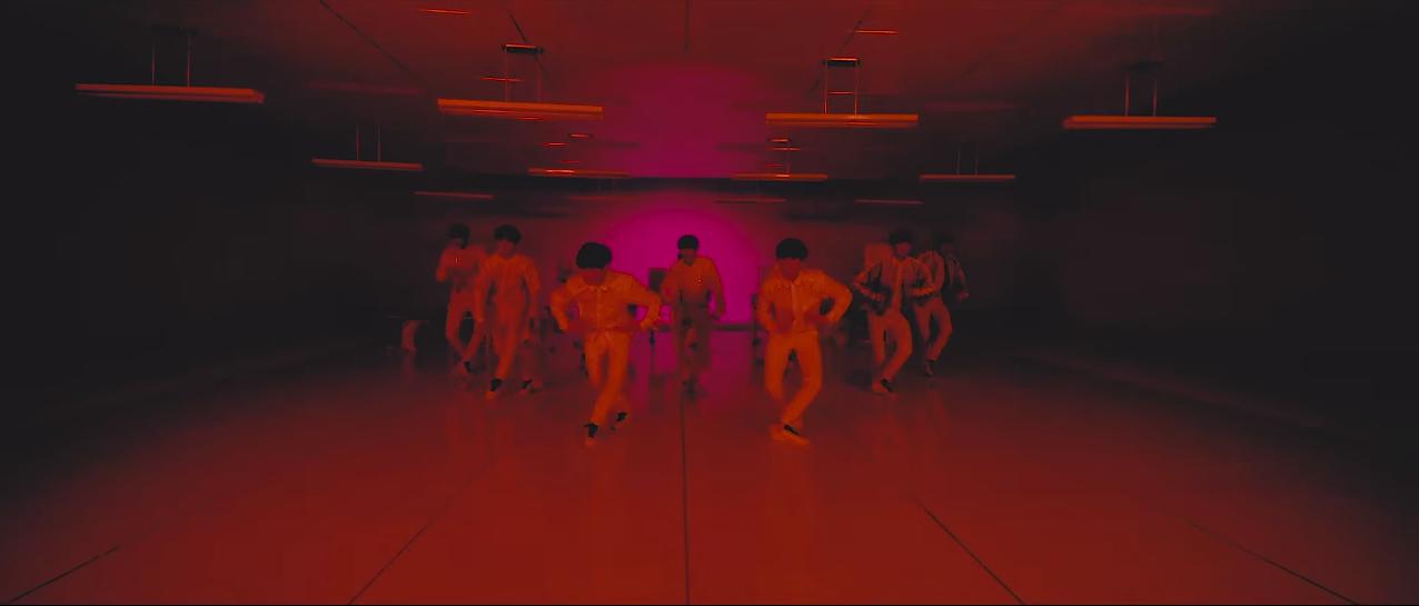 pentagon_gorilla_reddance