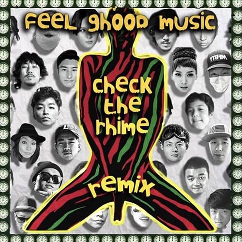 feelghoodmusicchecktherhimeremix