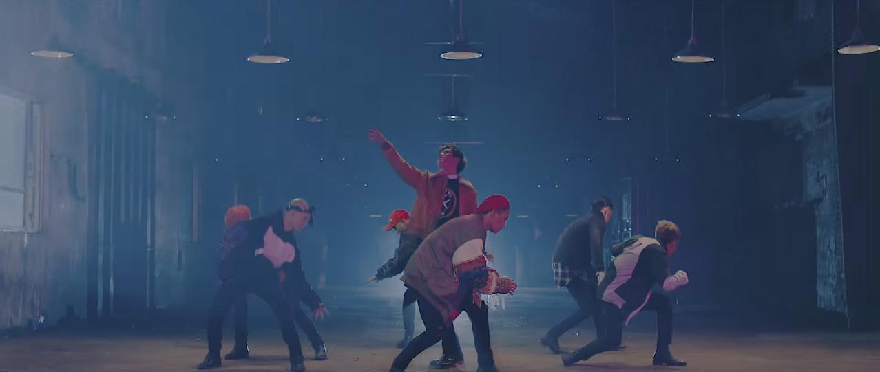 btob_illbeyourman_dance1