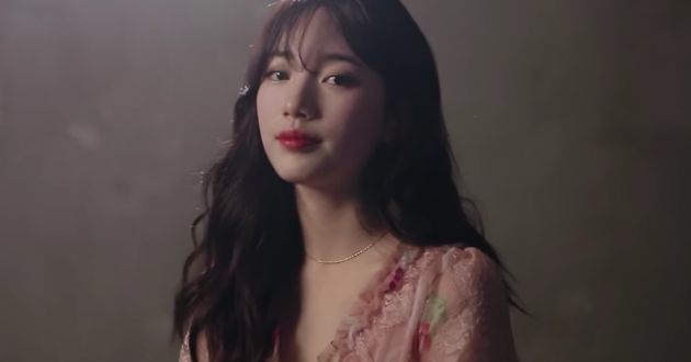 Yang Ye Wons sexual assault allegations come under fire