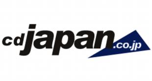 CDJapan – Asian Junkie