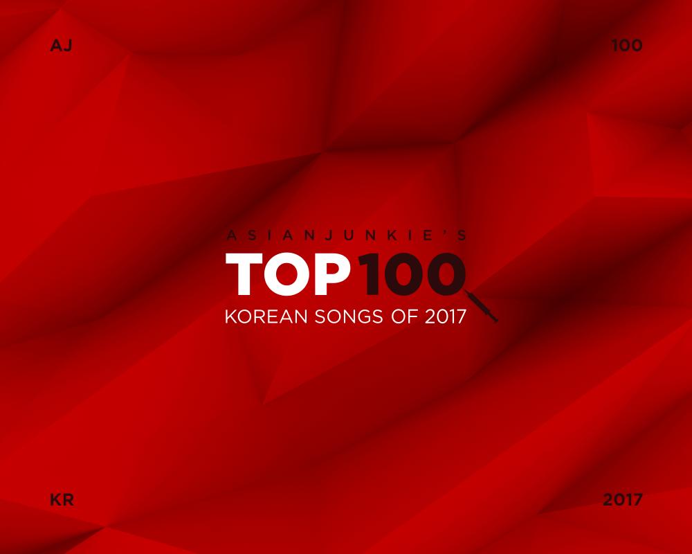 Top 100 Korean Songs Of 2017 20 To 1 Asian Junkie Medias and tweets on asianjunkiecom ( asian junkie ) ' s twitter profile. top 100 korean songs of 2017 20 to 1