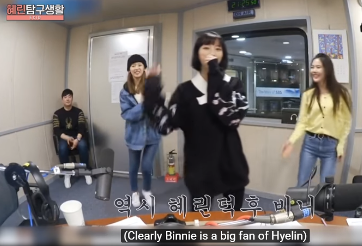 Binnie csgo betting girl gets her head shaved after losing a bet on a football game