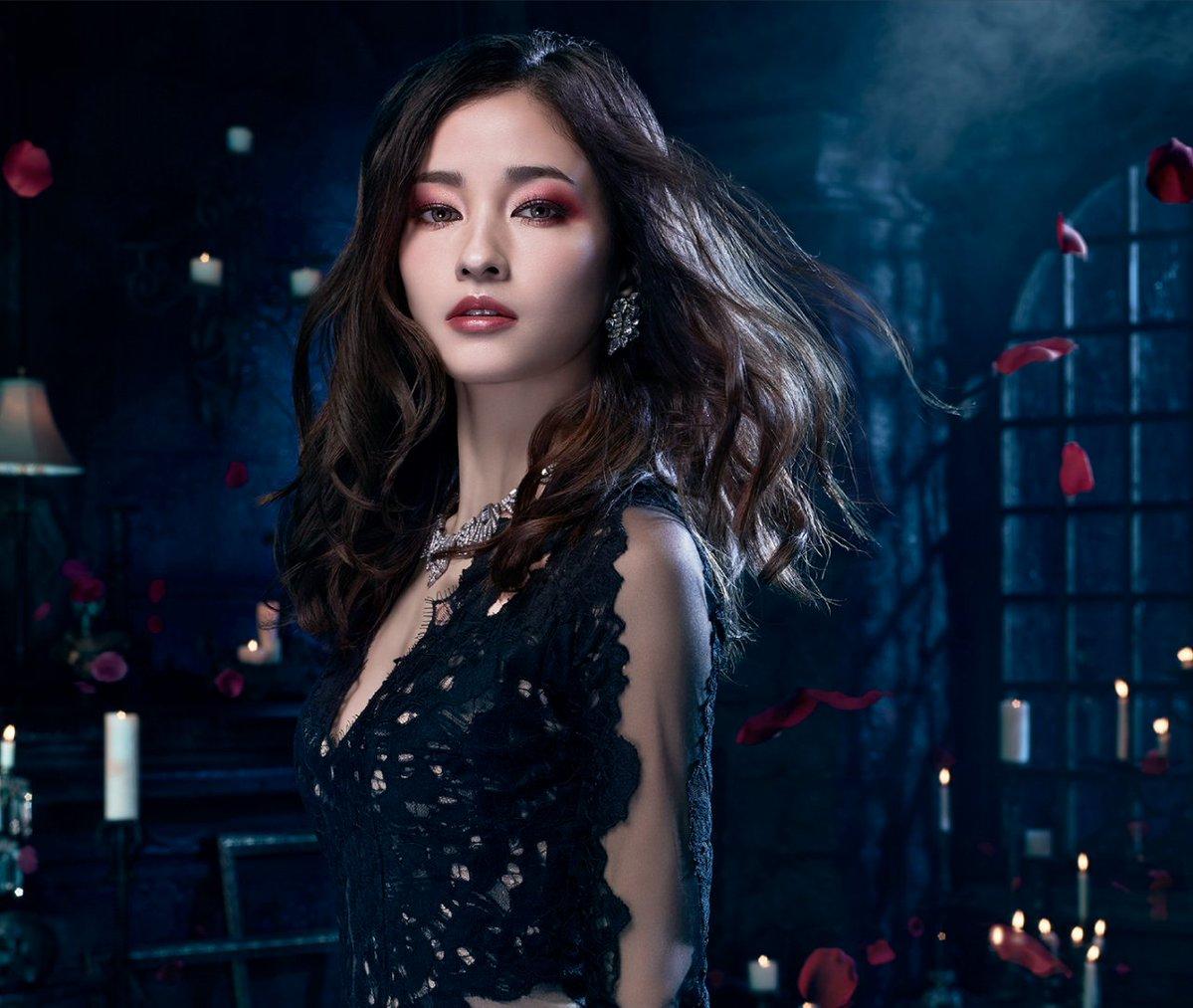 Random Roundup: Jisoo knows she cute, Yubin & Sori dance ...