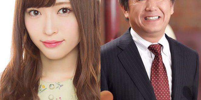 39_saku_chan