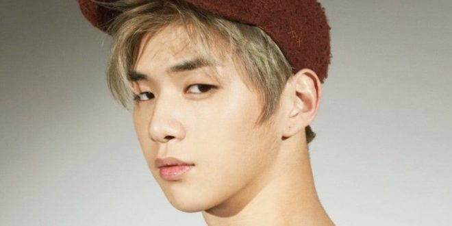 Kang Daniel Has Filed Suit To Terminate His Contract With Lm Entertainment Asian Junkie Flipboard (is the infamous 'aj' asianjunkie/affiliated with the site?) share this post. flipboard