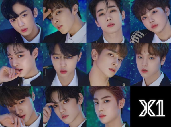 Police Reportedly Find Evidence Pdx101 Was Rigged Changed 2 3