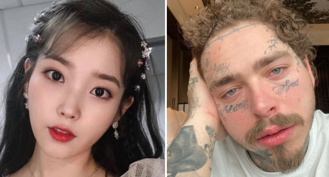 A Letter Of Acceptance From The Asian Junkie Editorial Board Regarding The Iu Post Malone News Asian Junkie 5 follow asianjunkies on twitter. a letter of acceptance from the asian