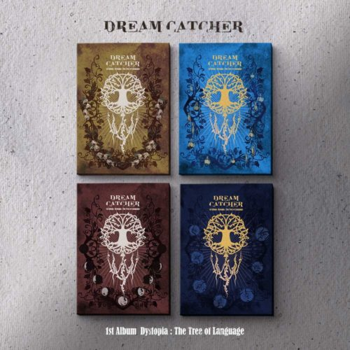 Giveaway Win 1 Of 10 Copies Of Dreamcatcher S Dystopia Album Asian Junkie Asianjunkie has a decent google pagerank and bad results in terms of yandex topical citation index. giveaway win 1 of 10 copies of