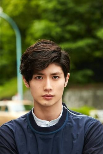 Actor Miura Haruma Has Passed Away At 30 Asian Junkie