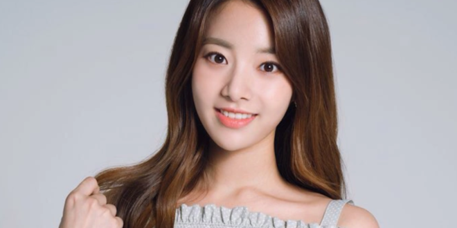 Hyunjoo provides update on lawsuits by DSP & APRIL members, says her side has been cleared in 3 of 6 cases