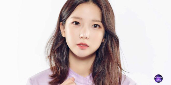 'Girls Planet 999': CLC's Yujin reveals CUBE Entertainment has no more plans for the group