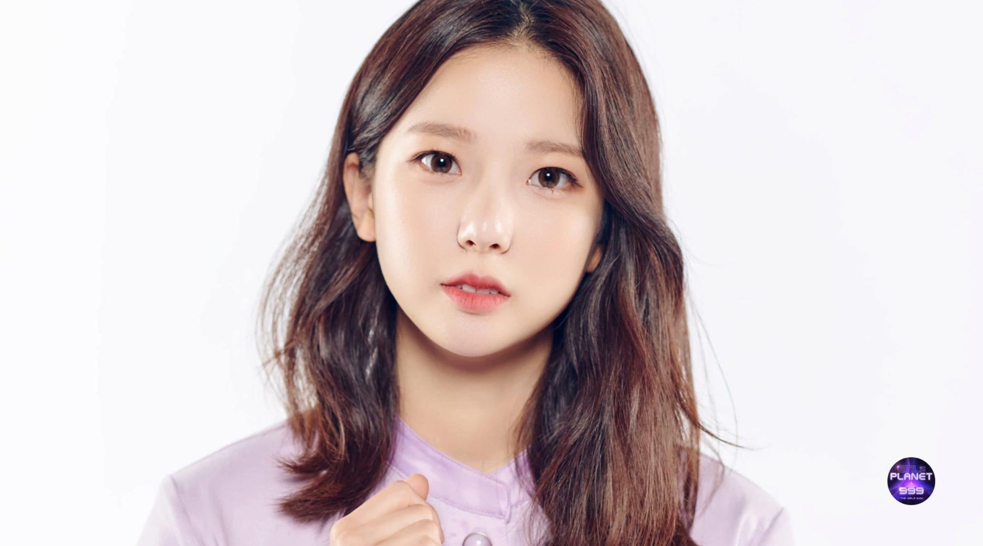 Girls Planet 999': CLC's Yujin reveals CUBE Entertainment has no more plans  for the group – Asian Junkie